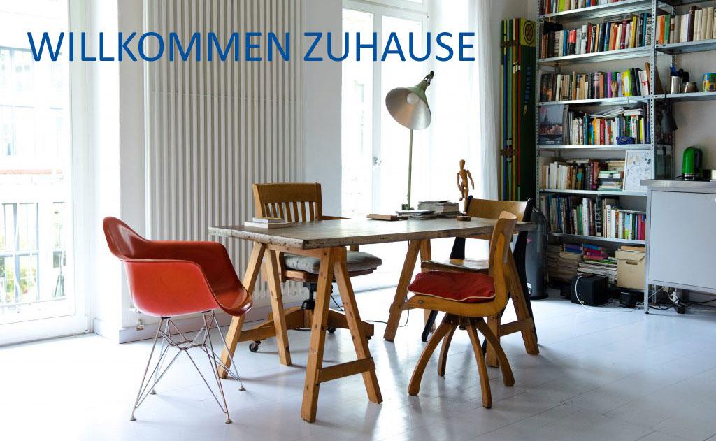 SHK-Janisch_Headerbild_Wohnzimmer